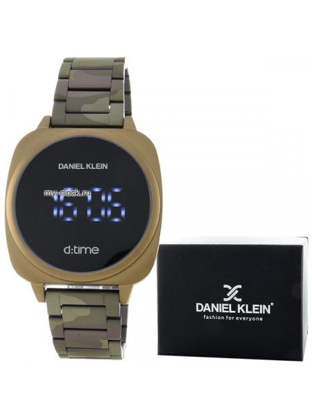 DANIEL KLEIN DK12253-6