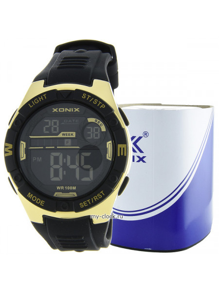 Xonix CC-005D спорт
