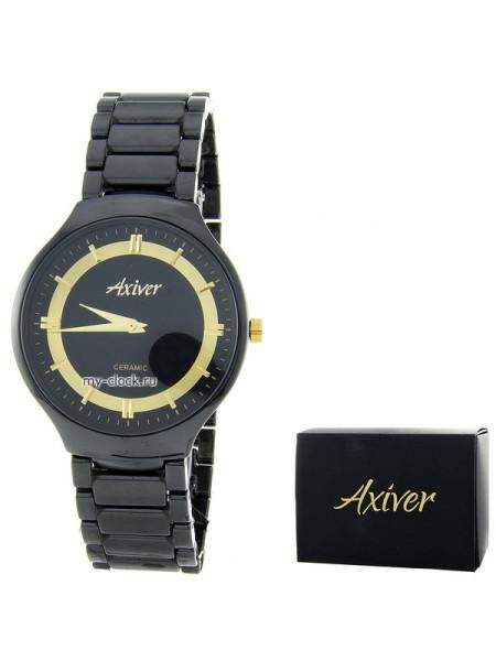 Axiver LK001-034