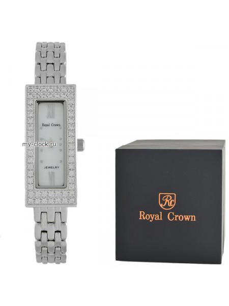 Royal Сrown 2311LS-RDM-6