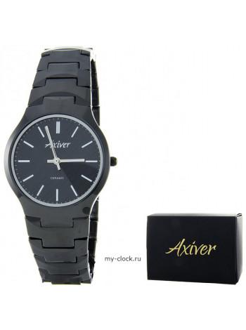 Axiver LK016-001