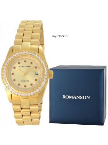 ROMANSON TM 6A28Q LG(GD)