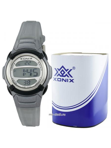Xonix ES-007D спорт
