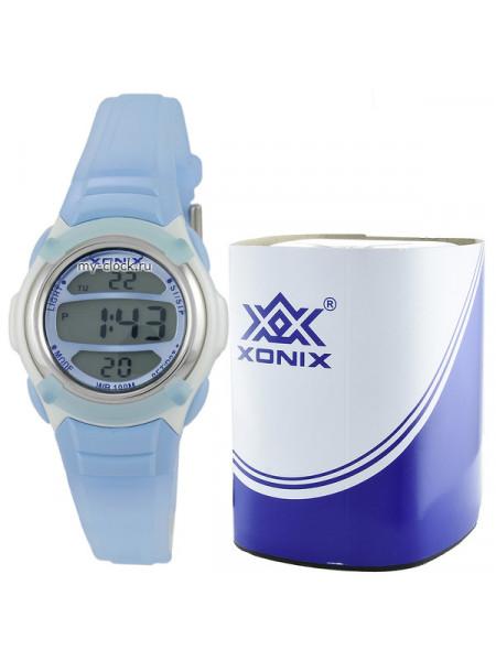 Xonix ES-002D спорт