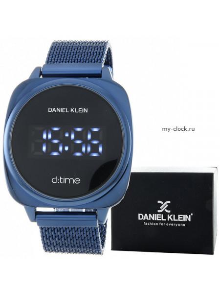 DANIEL KLEIN DK12209-6