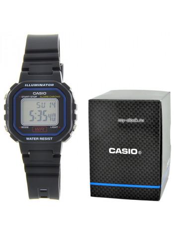 CASIO LA-20WH-1С
