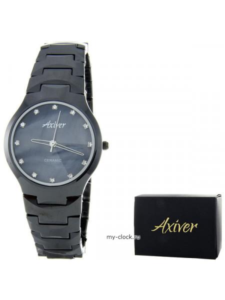 Axiver LK016-003