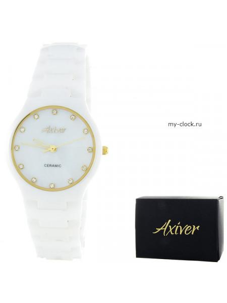 Axiver LK016-004