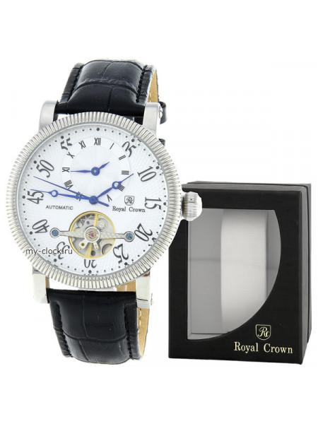 Royal Сrown 8306S-B-RDM-1