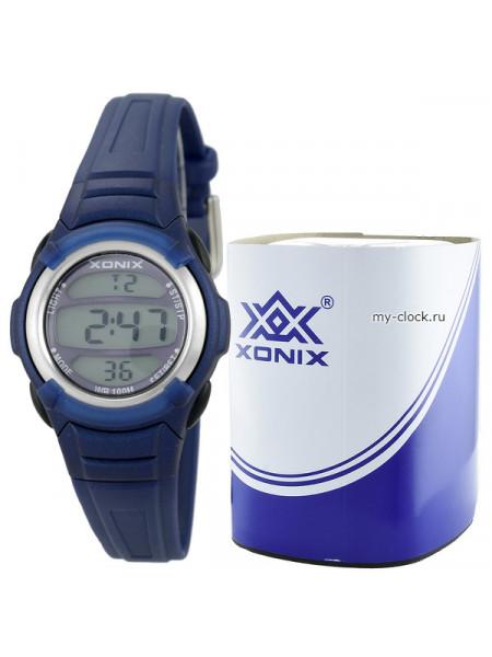 Xonix ES-008D спорт
