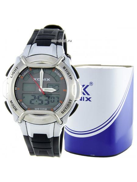 Xonix DG-002AD спорт