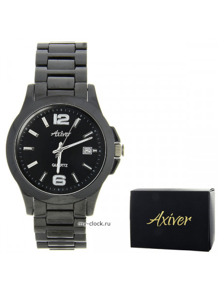 Axiver GK001-001