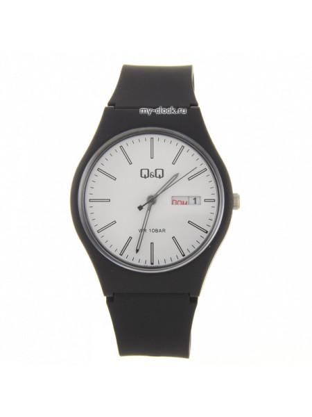 QQ A212J001