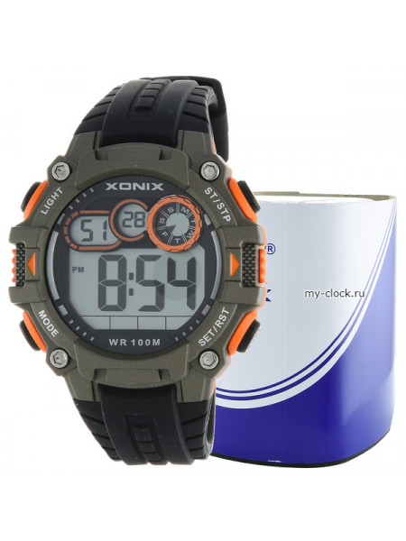 Xonix GG-003D спорт