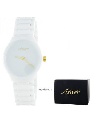Axiver LK002-035