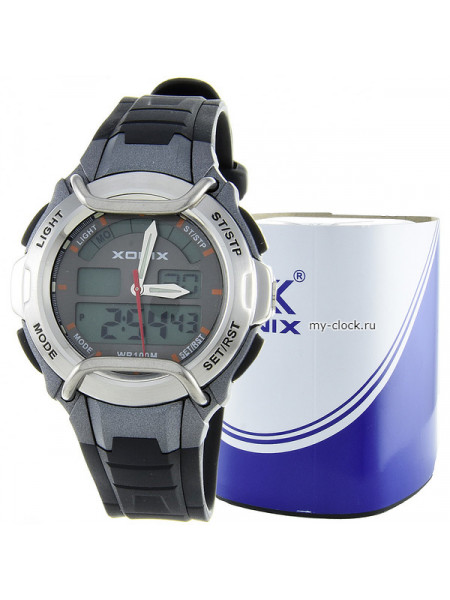 Xonix DG-004AD спорт