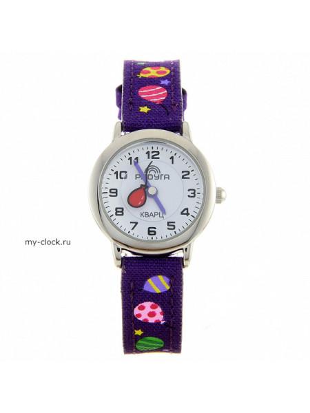 РАДУГА 106-1 фиолетовые воздушные шары