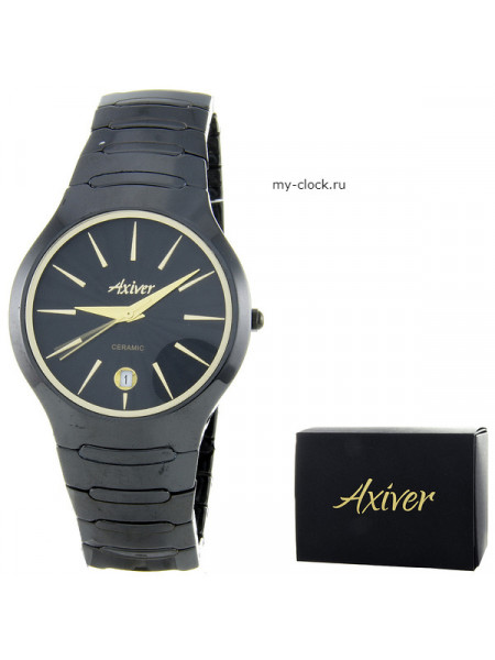 Axiver LK011-001
