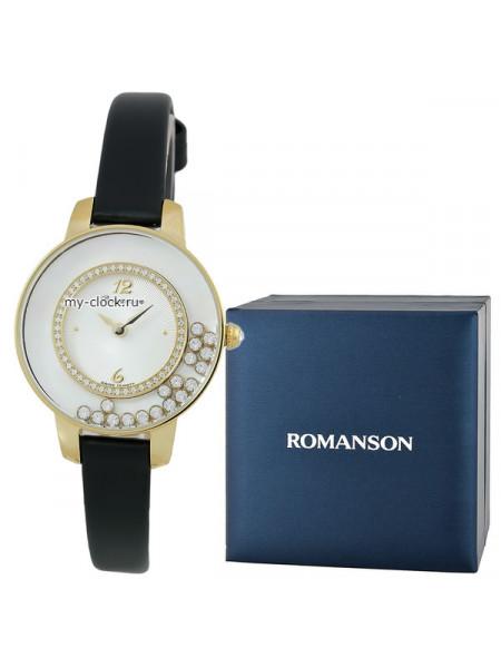 ROMANSON RL 7A30Q LG(WH)