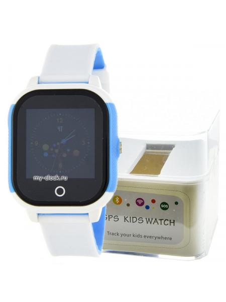 GPS Smart Kids Watch RW23 гол