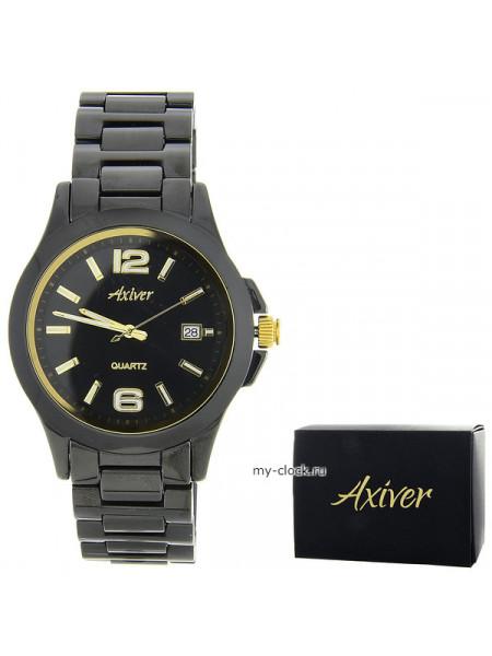 Axiver GK001-002