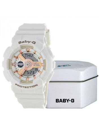 CASIO BA-110RG-7AER