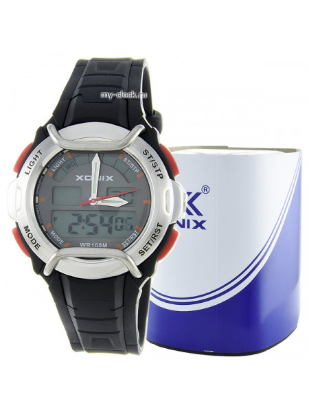 Xonix DG-005AD спорт