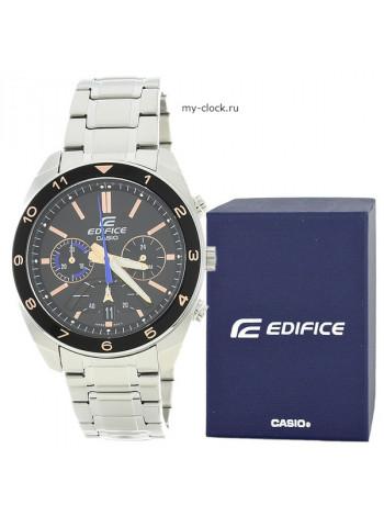 CASIO EFV-590D-1A