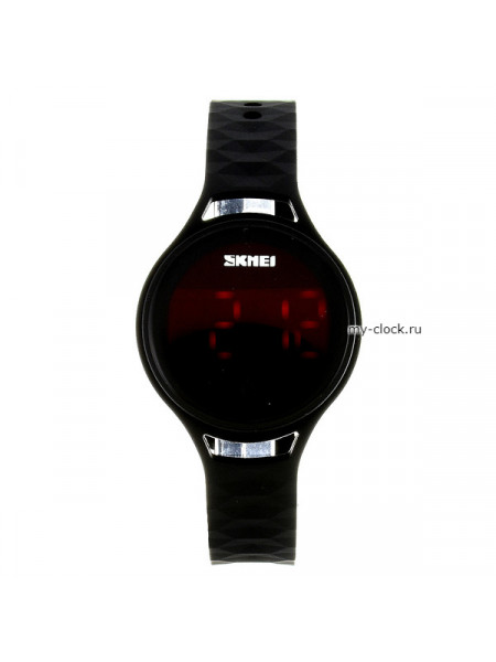 Skmei 1230BK black