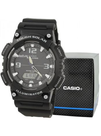 CASIO AQ-S810W-1A