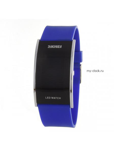 Skmei 0805 dark blue