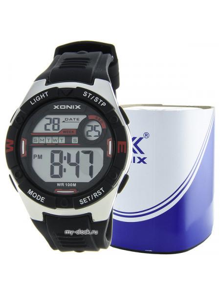 Xonix CC-006D спорт