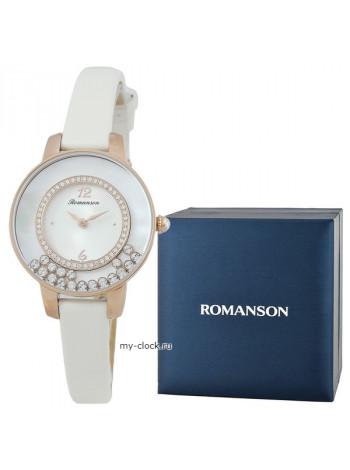 ROMANSON RL 7A30Q LR(WH)