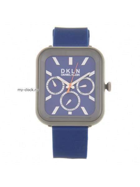 DANIEL KLEIN DK12648-3