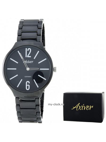 Axiver LK001-001