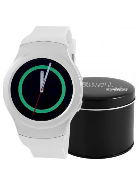Smart Watch FS04 бел