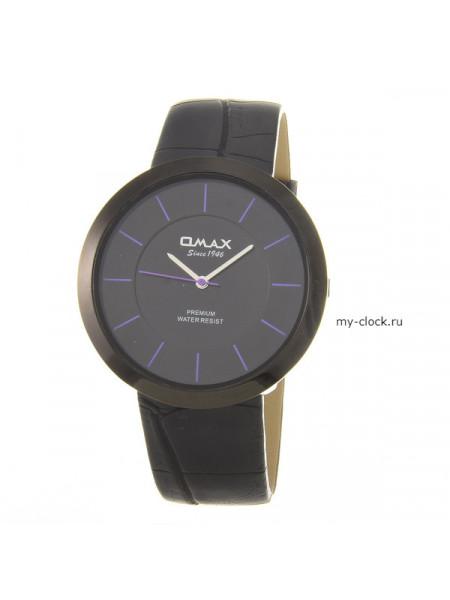 OMAX DB04A22P
