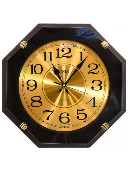 Sinix 1054 МA Часы
