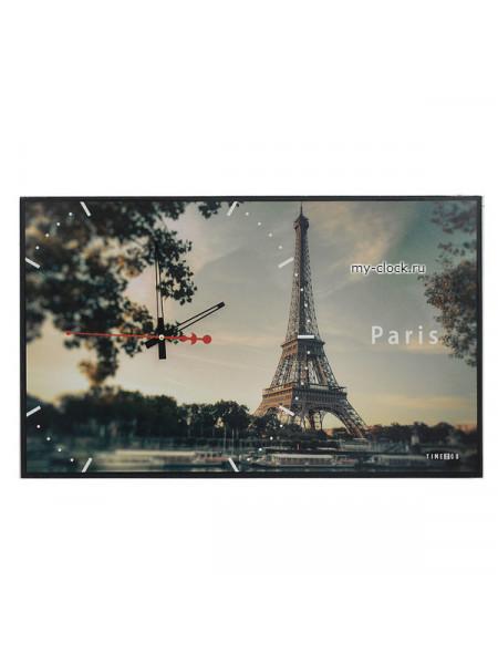 """TIME 2 GO 1030 """"Весенний Париж"""""""