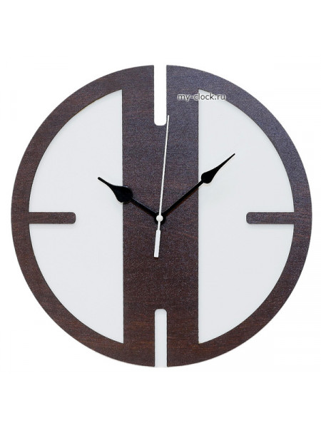 HD 4-19 32*32 Дизайнерские часы