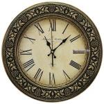Настенные часы Ход Шаговый
