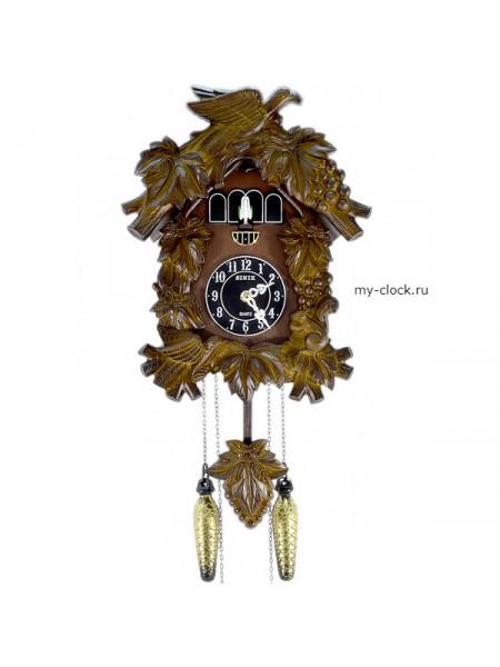 SINIX 601F Часы