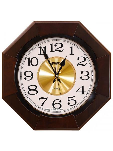 Sinix 1070 CMA Часы