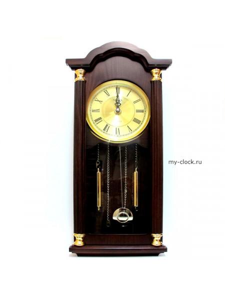SINIX 2081GR Часы