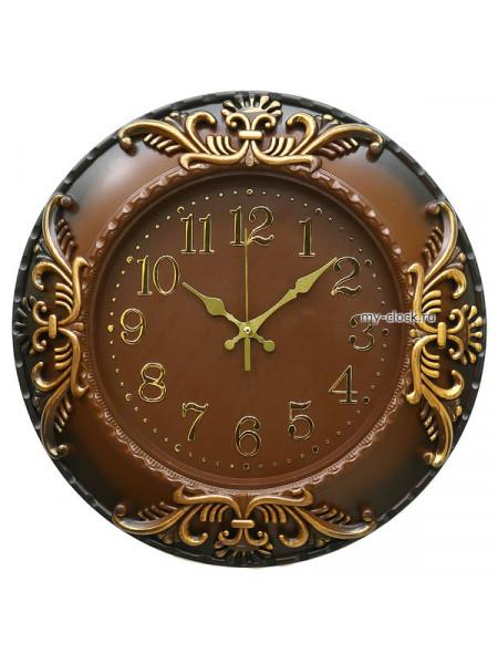 CHINA CT0142 настенные часы
