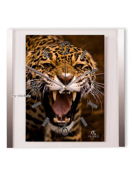Grance F-Леопард настенные