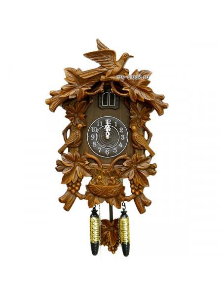 SINIX 620 Часы
