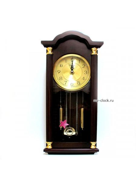 SINIX 2081GА Часы