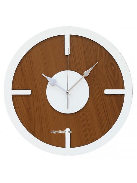 HD 7-12 32*32 Дизайнерские часы