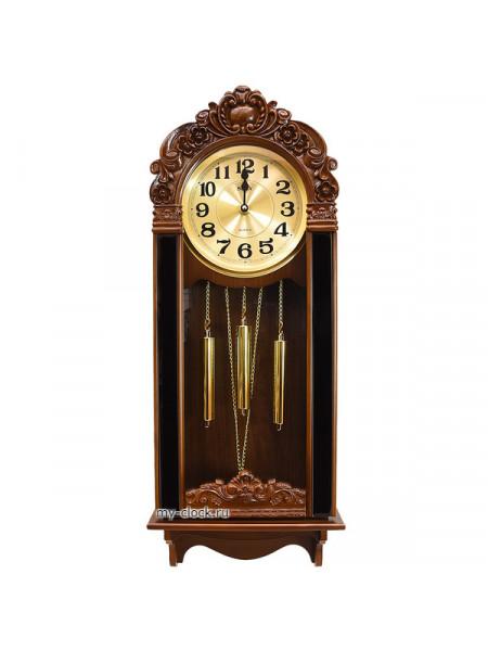 Sinix 622 Часы